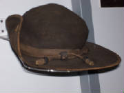 Civil War Hat.jpg