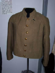 Confederate Soldier Uniform.jpg