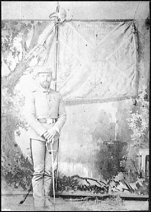 Civil War Soldier with Sword.jpg