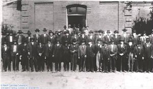 Confederate Veterans of Haywood County, NC.jpg