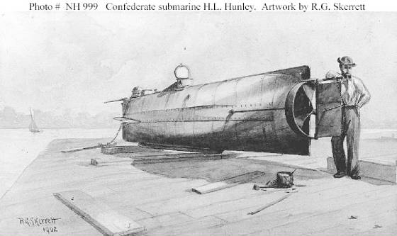 Civil War Submarine.jpg