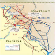 Civil War Antietam Campaign Map.jpg