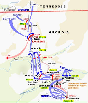 Georgia Civil War History Map.jpg