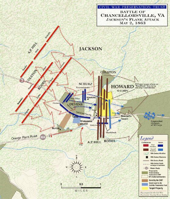 essay on the battle of vicksburg