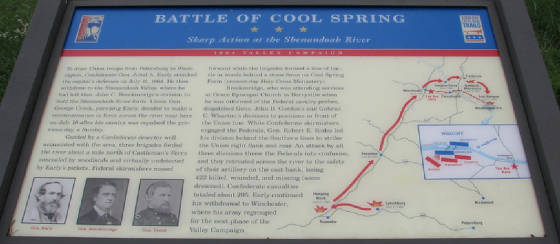 Battle of Cool Spring, Virginia, History.jpg