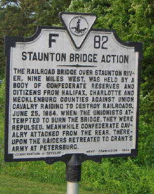 Civil War Battle of Staunton Bridge.jpg