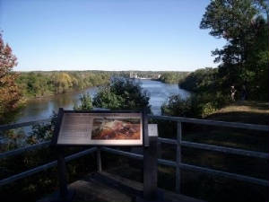 Drewry's Bluff overlooking James River.jpg