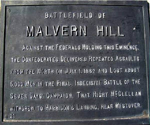 Battle of Malvern Hill Virginia.jpg