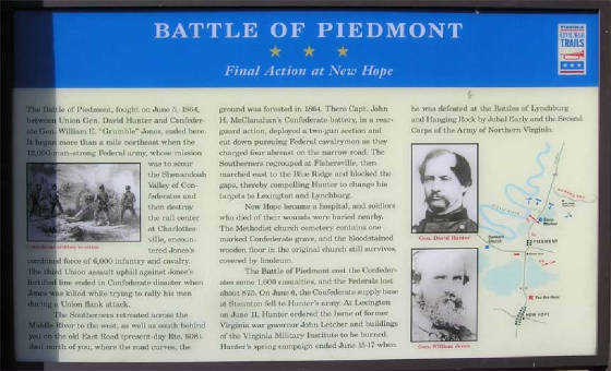 Battle of Piedmont Virginia.jpg
