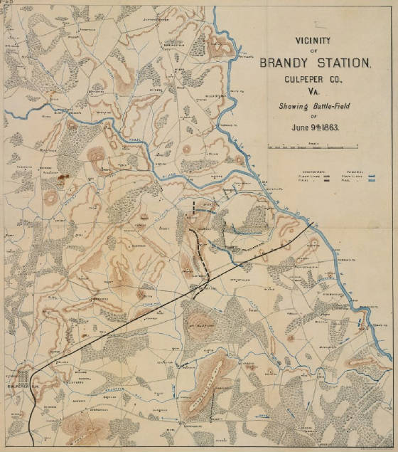 Battle of Brandy Station Map.jpg