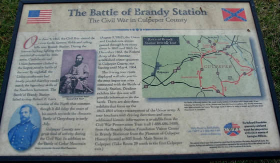 Civil War Battle Brandy Station History.jpg