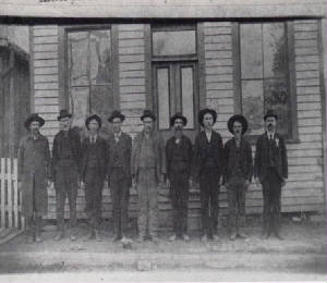 Reunion of Bryson City Confederate Veterans.jpg