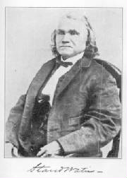 Cherokee Chief & General Stand Watie.jpg
