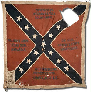 Confederate Civil War Flag.jpg