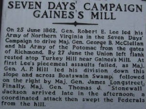 Battle of Gaines Mill.jpg