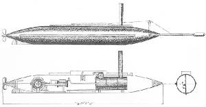 Civil War Submarine Torpedo.jpg