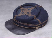 Confederate Hat Civil War.jpg