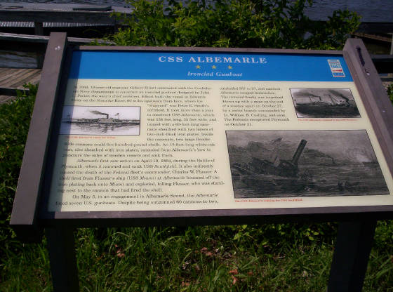 CSS Albemarle Ironclad Gunboat Civil War.jpg