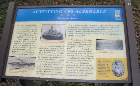 CSS Albemarle Interpretive Marker.jpg