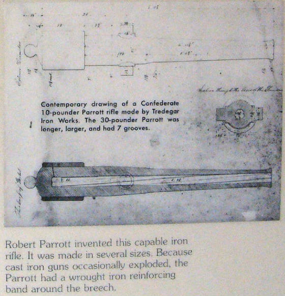Drawing of Parrott Rifle.jpg