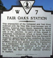 Battle of Fair Oaks Station.jpg