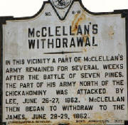 McClellan Civil War Battle Seven Pines.jpg