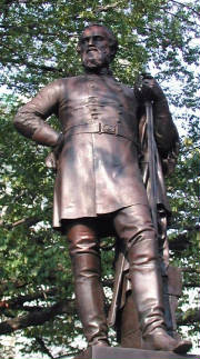 General Stonewall Jackson Monument.jpg