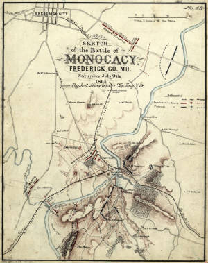 Monocacy civil War Battle Map.jpg