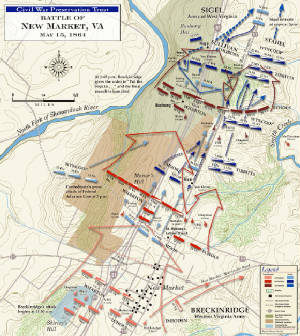 New Market Battle Map Civil War Battlefield.jpg