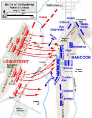 Picketts Charge Map.jpg