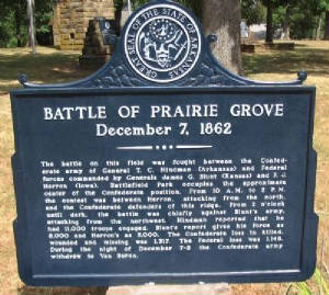 Battle of Prairie Grove Map.jpg