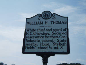 William Holland Thomas Memorial.jpg