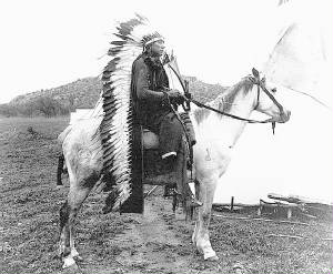 Chief Quanah Parker.jpg