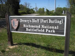 Richmond National Battlefield Park.jpg
