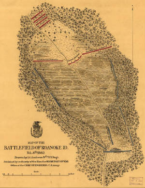 Battlefield of Roanoke Island Map.jpg