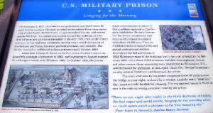 Salisbury Prisoner of War Camp.jpg