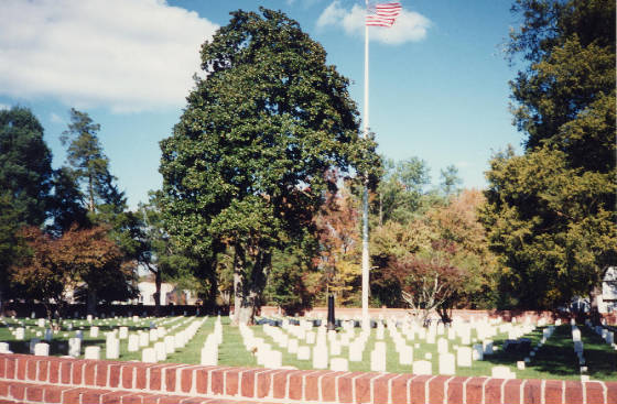 Seven Pines National Cemetery.jpg
