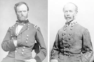 Sherman and Johnston.jpg