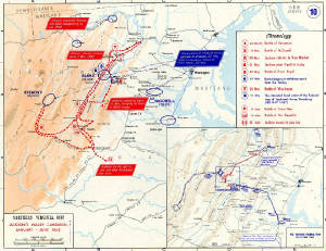 "1862 ""Stonewall"" Jackson Valley Campaign Map.jpg"