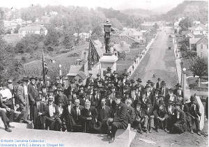 Confederate Veterans of Jackson County, NC.jpg