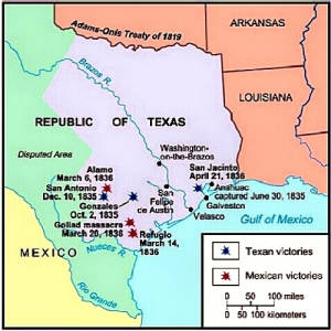 Republic of Texas Map.jpg