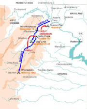 Map of General Early in the Valley Campaigns.jpg