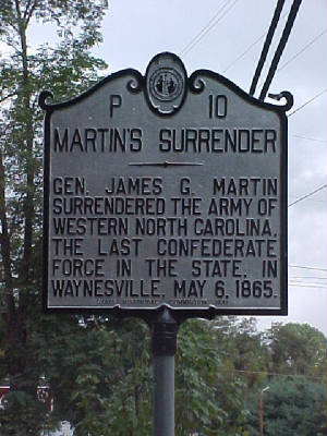 Western District of North Carolina Surrender.jpg