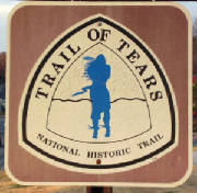 Trail of Tears Marker.jpg