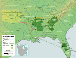 Native American Indian Settlement Map.jpg