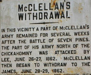 McClellan Withdrawals.jpg