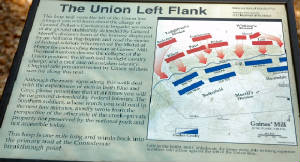 Union Left Flank at Gaines Mill.jpg