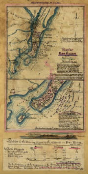 Union Map of Battle of Fort Fisher.jpg