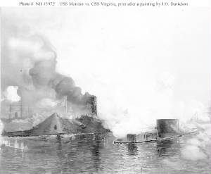 USS Monitor vs CSS Virginia (ex-USS Merrimack).jpg