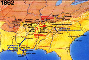 Battle of Shiloh Map.jpg